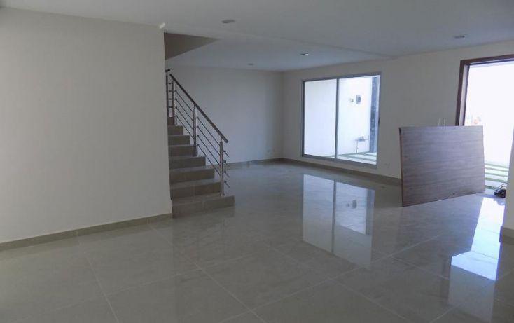 Foto de casa en venta en, lomas de angelópolis ii, san andrés cholula, puebla, 1630002 no 05