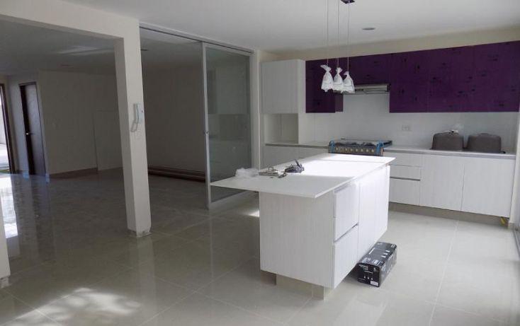 Foto de casa en venta en, lomas de angelópolis ii, san andrés cholula, puebla, 1630002 no 08