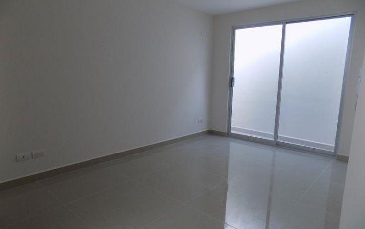 Foto de casa en venta en, lomas de angelópolis ii, san andrés cholula, puebla, 1630002 no 09