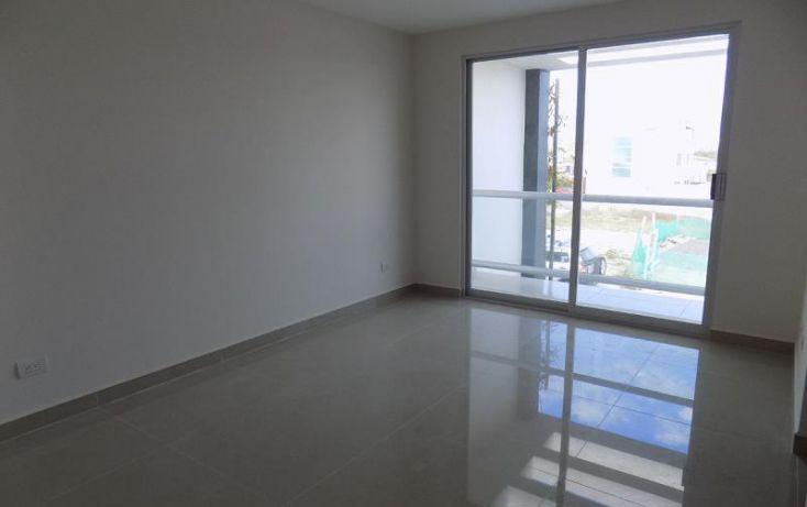 Foto de casa en venta en, lomas de angelópolis ii, san andrés cholula, puebla, 1630002 no 12