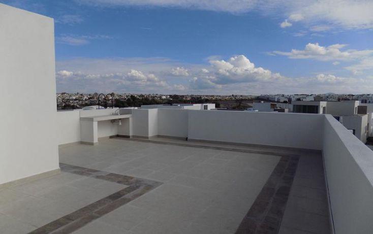Foto de casa en venta en, lomas de angelópolis ii, san andrés cholula, puebla, 1630002 no 15