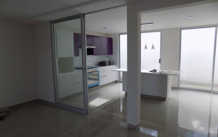 Foto de casa en venta en, lomas de angelópolis ii, san andrés cholula, puebla, 1630002 no 17