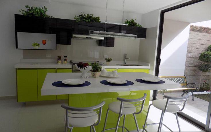 Foto de casa en venta en, lomas de angelópolis ii, san andrés cholula, puebla, 1630016 no 06