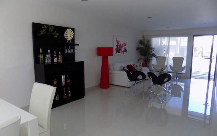 Foto de casa en venta en, lomas de angelópolis ii, san andrés cholula, puebla, 1630016 no 11