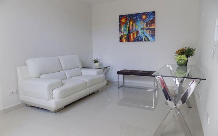 Foto de casa en venta en, lomas de angelópolis ii, san andrés cholula, puebla, 1630016 no 12