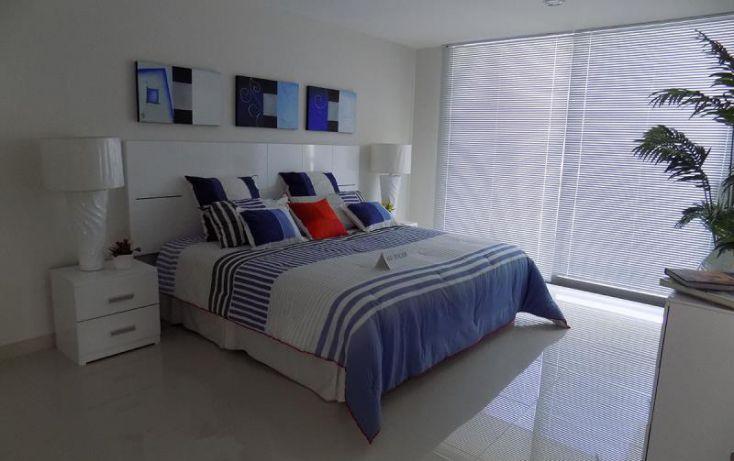 Foto de casa en venta en, lomas de angelópolis ii, san andrés cholula, puebla, 1630016 no 13