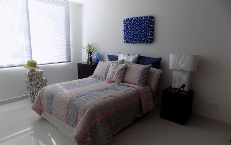 Foto de casa en venta en, lomas de angelópolis ii, san andrés cholula, puebla, 1630016 no 18