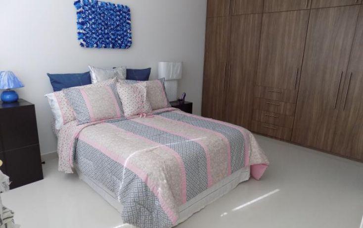 Foto de casa en venta en, lomas de angelópolis ii, san andrés cholula, puebla, 1630016 no 20
