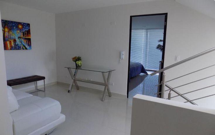 Foto de casa en venta en, lomas de angelópolis ii, san andrés cholula, puebla, 1630016 no 21