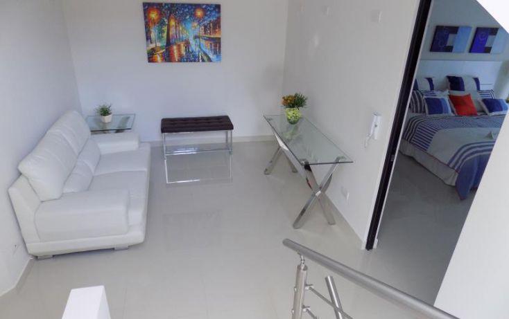 Foto de casa en venta en, lomas de angelópolis ii, san andrés cholula, puebla, 1630016 no 22