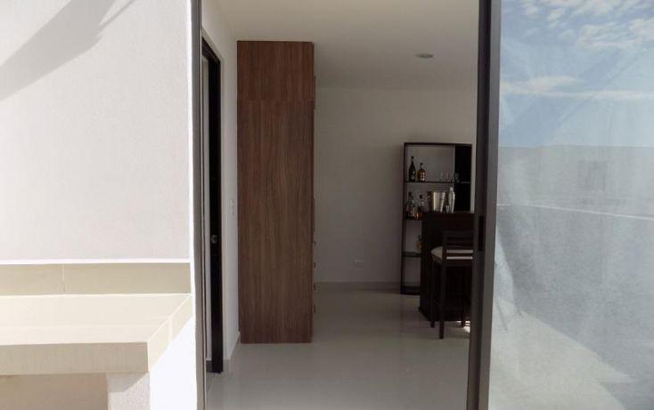 Foto de casa en venta en, lomas de angelópolis ii, san andrés cholula, puebla, 1630016 no 24