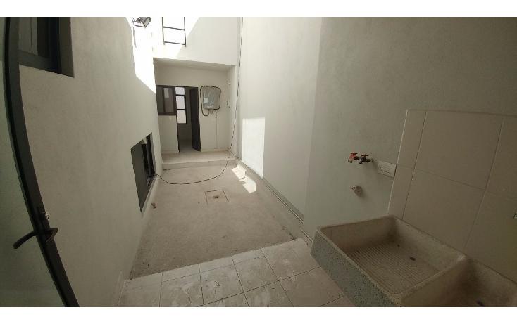 Foto de casa en venta en  , lomas de angelópolis ii, san andrés cholula, puebla, 1631190 No. 06
