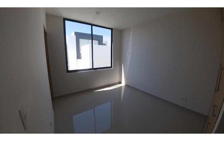 Foto de casa en venta en  , lomas de angelópolis ii, san andrés cholula, puebla, 1631190 No. 14