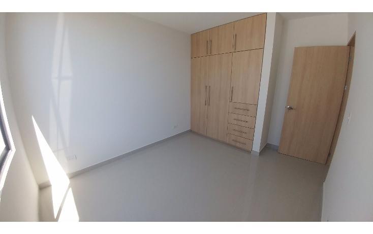Foto de casa en venta en  , lomas de angelópolis ii, san andrés cholula, puebla, 1631190 No. 15