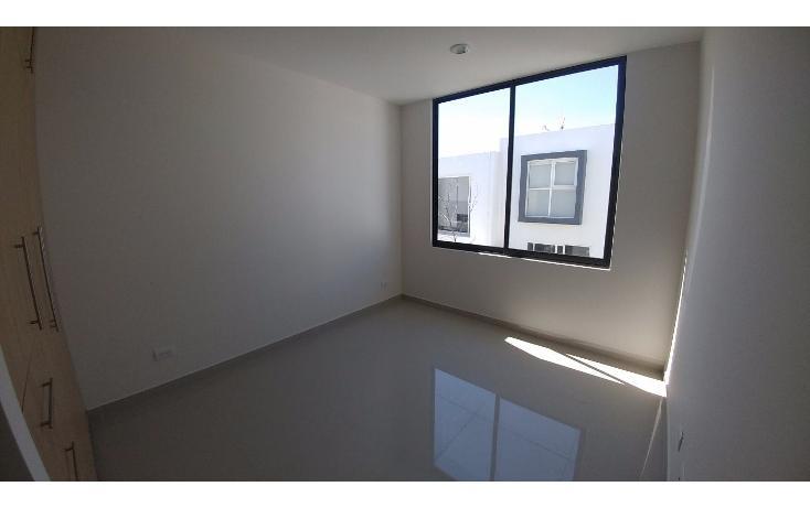 Foto de casa en venta en  , lomas de angelópolis ii, san andrés cholula, puebla, 1631190 No. 16