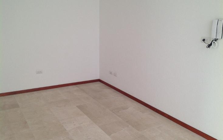 Foto de casa en venta en  , lomas de angelópolis ii, san andrés cholula, puebla, 1633596 No. 02