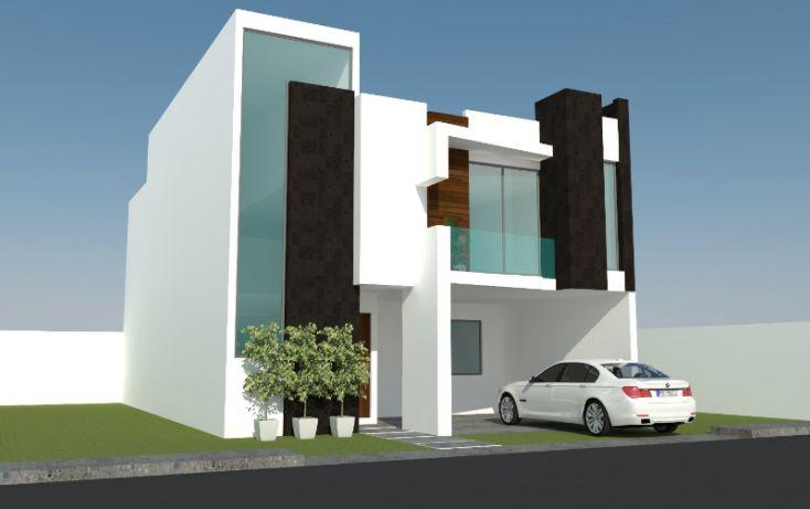 Foto de casa en condominio en venta en, lomas de angelópolis ii, san andrés cholula, puebla, 1633596 no 03