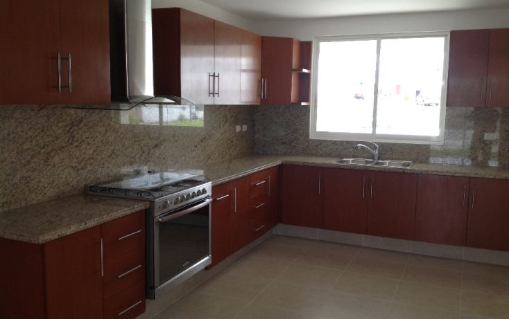 Foto de casa en condominio en venta en, lomas de angelópolis ii, san andrés cholula, puebla, 1633596 no 05