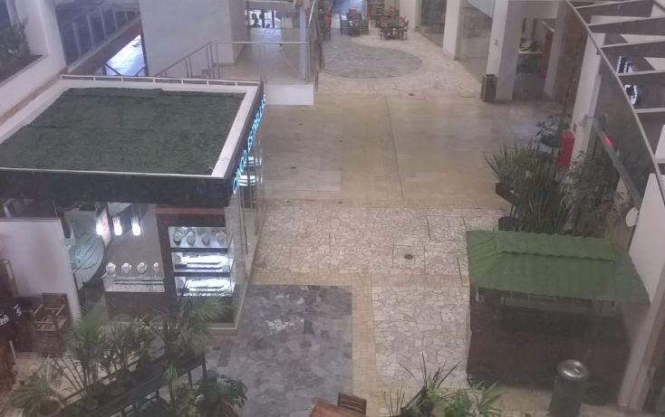 Foto de local en renta en, lomas de angelópolis ii, san andrés cholula, puebla, 1661882 no 09
