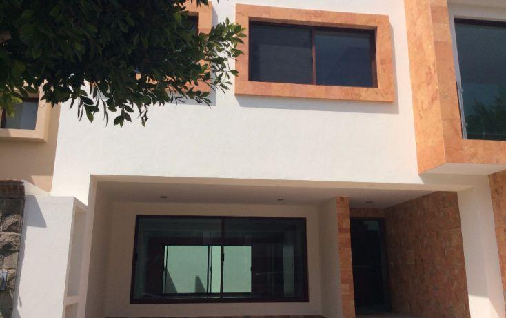 Foto de casa en condominio en venta en, lomas de angelópolis ii, san andrés cholula, puebla, 1663726 no 01