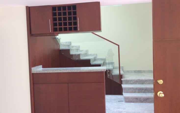 Foto de casa en condominio en venta en, lomas de angelópolis ii, san andrés cholula, puebla, 1663726 no 02