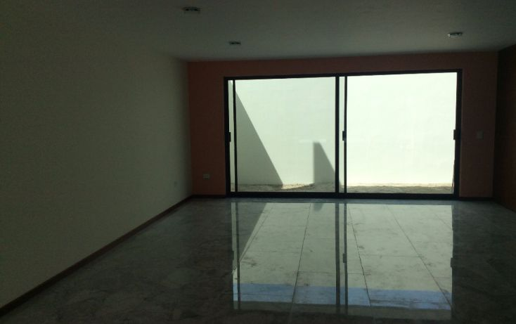 Foto de casa en condominio en venta en, lomas de angelópolis ii, san andrés cholula, puebla, 1663726 no 03