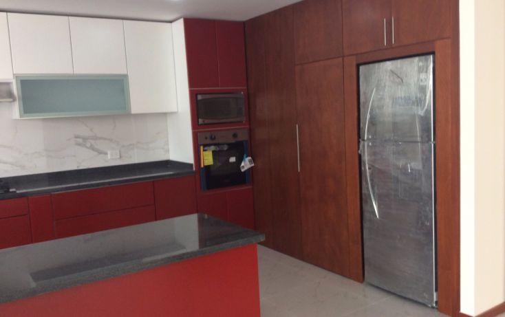Foto de casa en condominio en venta en, lomas de angelópolis ii, san andrés cholula, puebla, 1663726 no 05