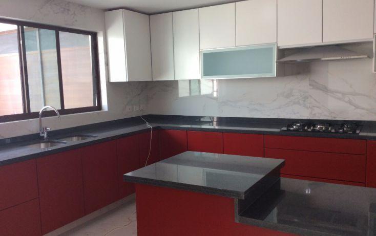Foto de casa en condominio en venta en, lomas de angelópolis ii, san andrés cholula, puebla, 1663726 no 06