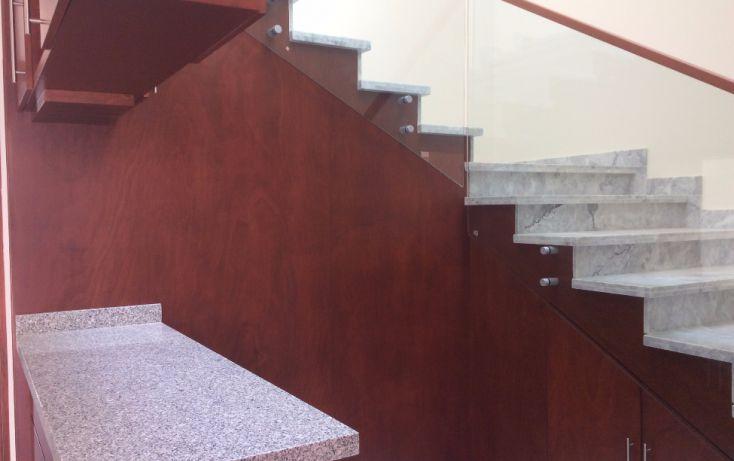 Foto de casa en condominio en venta en, lomas de angelópolis ii, san andrés cholula, puebla, 1663726 no 09