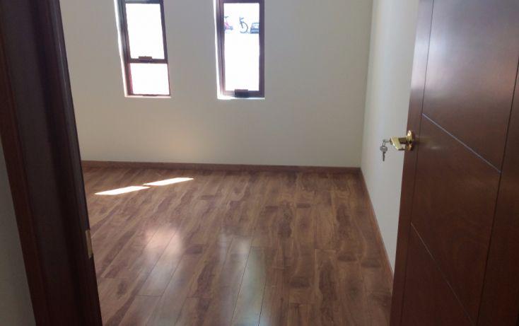 Foto de casa en condominio en venta en, lomas de angelópolis ii, san andrés cholula, puebla, 1663726 no 10