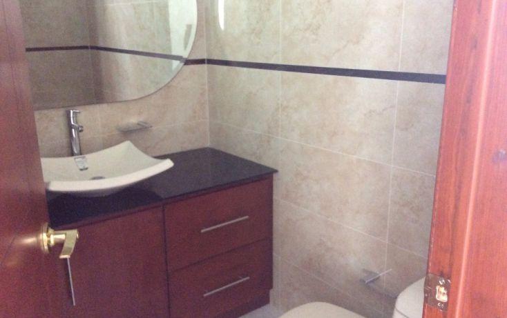 Foto de casa en condominio en venta en, lomas de angelópolis ii, san andrés cholula, puebla, 1663726 no 11