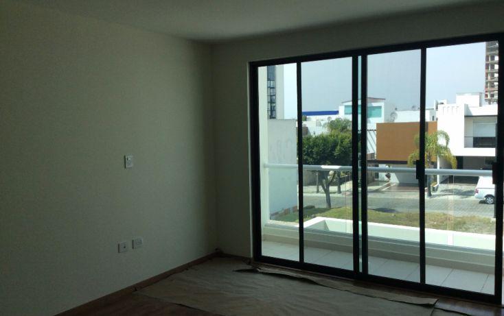 Foto de casa en condominio en venta en, lomas de angelópolis ii, san andrés cholula, puebla, 1663726 no 15