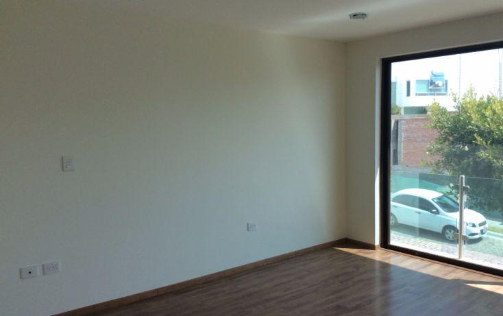 Foto de casa en condominio en venta en, lomas de angelópolis ii, san andrés cholula, puebla, 1663726 no 18