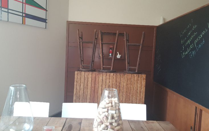 Foto de casa en renta en, lomas de angelópolis ii, san andrés cholula, puebla, 1665090 no 08