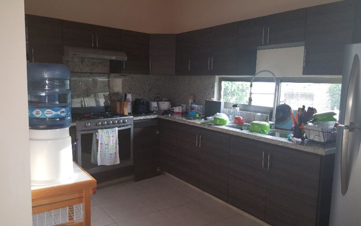 Foto de casa en renta en, lomas de angelópolis ii, san andrés cholula, puebla, 1665090 no 09
