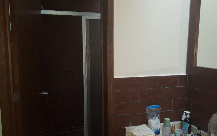 Foto de casa en renta en, lomas de angelópolis ii, san andrés cholula, puebla, 1665090 no 12