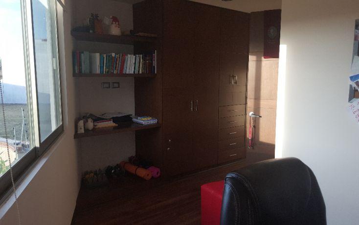 Foto de casa en renta en, lomas de angelópolis ii, san andrés cholula, puebla, 1665090 no 13