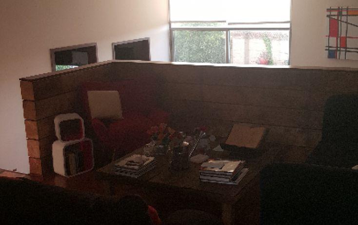 Foto de casa en renta en, lomas de angelópolis ii, san andrés cholula, puebla, 1665090 no 15