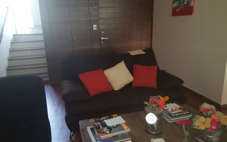 Foto de casa en renta en, lomas de angelópolis ii, san andrés cholula, puebla, 1665090 no 18