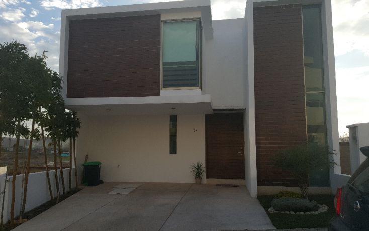 Foto de casa en renta en, lomas de angelópolis ii, san andrés cholula, puebla, 1665090 no 19