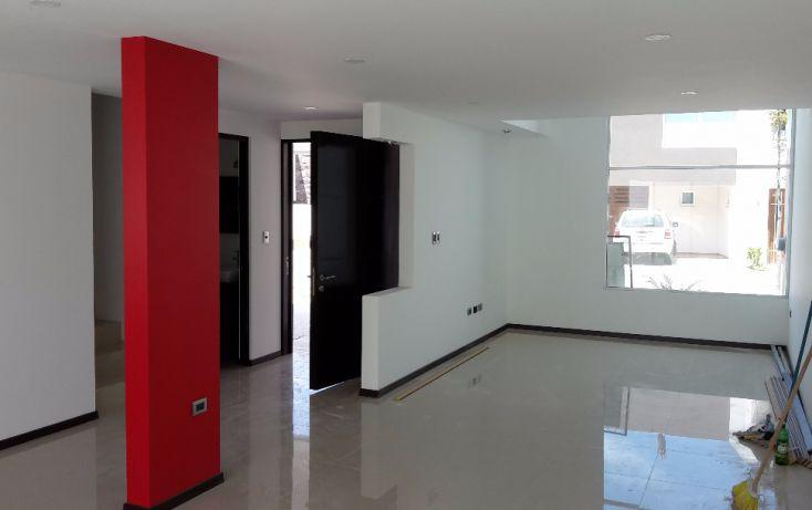 Foto de casa en condominio en venta en, lomas de angelópolis ii, san andrés cholula, puebla, 1667294 no 03