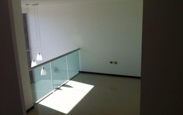 Foto de casa en condominio en venta en, lomas de angelópolis ii, san andrés cholula, puebla, 1667294 no 04