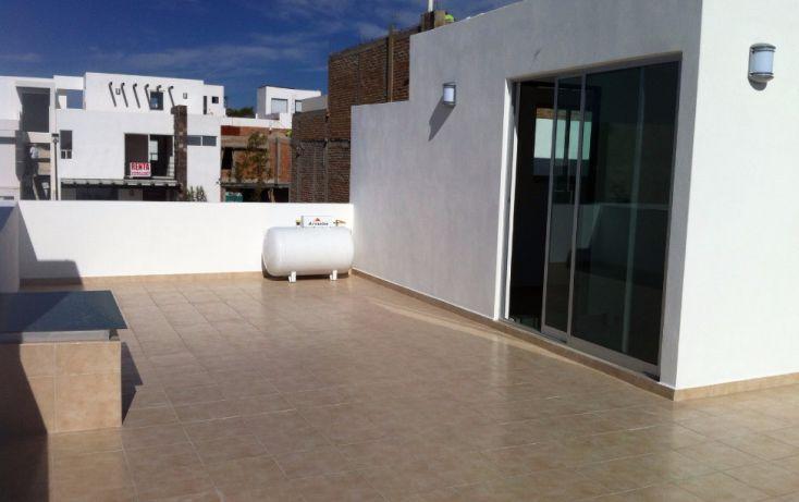 Foto de casa en condominio en venta en, lomas de angelópolis ii, san andrés cholula, puebla, 1667294 no 06