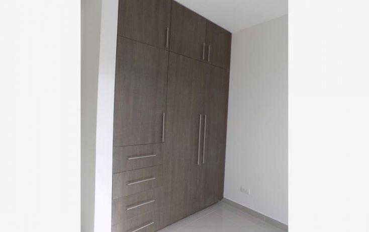 Foto de casa en venta en, lomas de angelópolis ii, san andrés cholula, puebla, 1668948 no 08