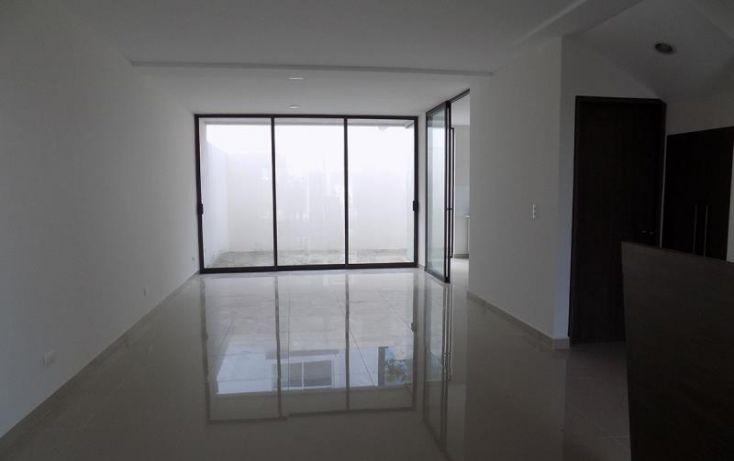 Foto de casa en venta en, lomas de angelópolis ii, san andrés cholula, puebla, 1668948 no 10