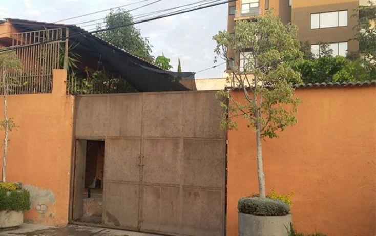 Foto de bodega en renta en, lomas de angelópolis ii, san andrés cholula, puebla, 1669226 no 01