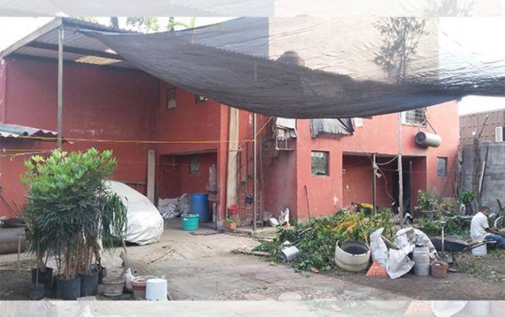 Foto de bodega en renta en, lomas de angelópolis ii, san andrés cholula, puebla, 1669226 no 02