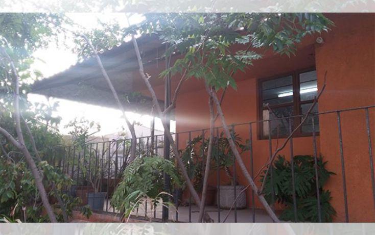 Foto de bodega en renta en, lomas de angelópolis ii, san andrés cholula, puebla, 1669226 no 03