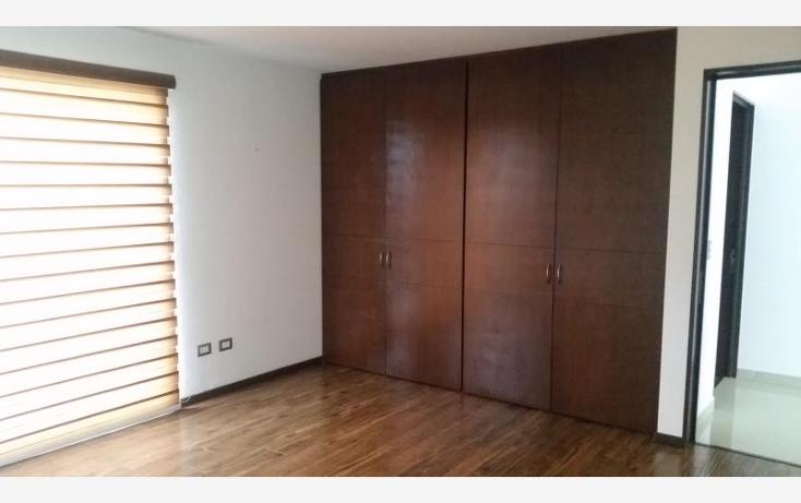 Foto de casa en venta en  , lomas de angel?polis ii, san andr?s cholula, puebla, 1670302 No. 09