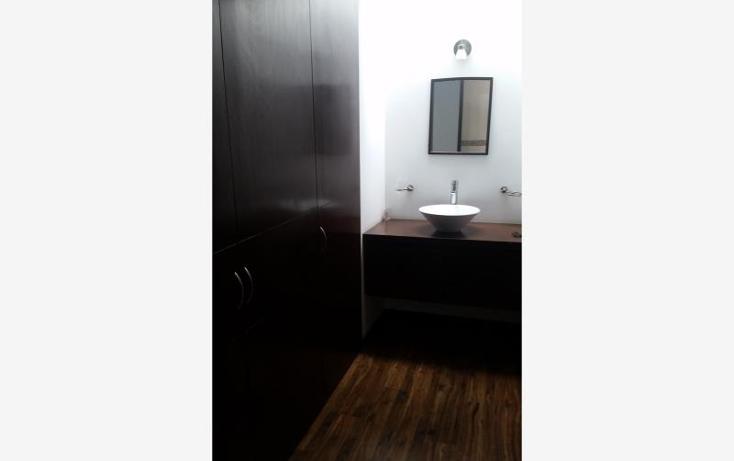 Foto de casa en venta en  , lomas de angel?polis ii, san andr?s cholula, puebla, 1670302 No. 16